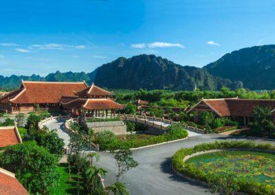Emeralda Ninh Binh