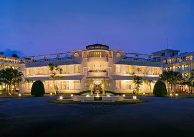 Hotel Azerai La Residence, Hue